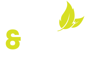 Will & Al's Natural Plant Food Company